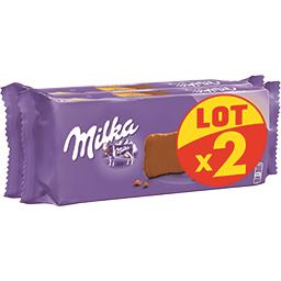 Milka Biscuits Choco Moo