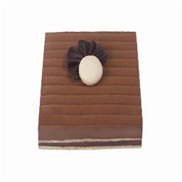 Craquotant au chocolat