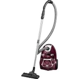 Aspirateur Compact Power