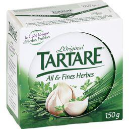 Fromage l'Original ail & fines herbes