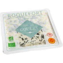 Roquefort AOP BIO au lait cru de brebis