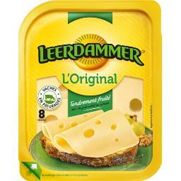 Fromage L'Original