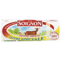 Soignon Sainte Maure