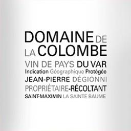 Vin de Pays du Var, vin rosé