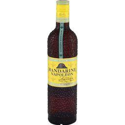 Mandarine Napoléon - grande liqueur impériale - gran...