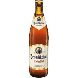 Bière de froment