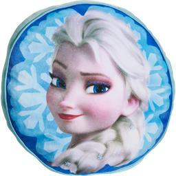 Coussin 3D Frozen