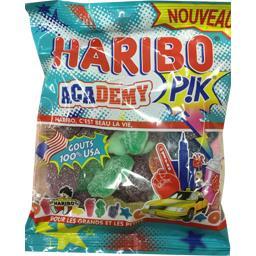 Bonbons Academy Pik
