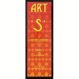 Art 'S' - Eau de parfum
