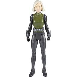 Figurine Black Widow Marvel Avengers Infinity War