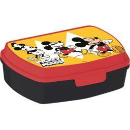 Boite Funny Sandwich Mickey 90