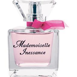 Eau de parfum Mademoiselle Inessance
