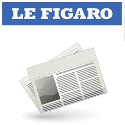 Le figaro SEMAINE  le journal du jour de votre livraison