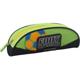 Trousse foot