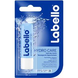 Labello Stick à lèvres Hydra Care