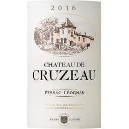 Pessac-Léognan, vin blanc