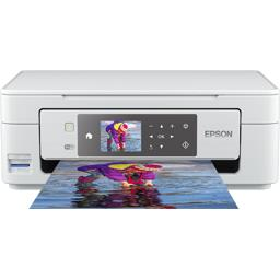 Imprimante XP 445
