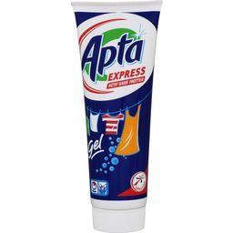 Express - Lessive gel actif sans frotter