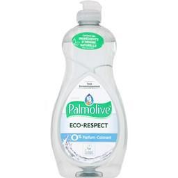Liquide vaisselle Eco Respect 0%