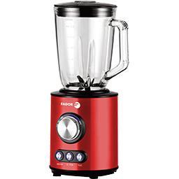 Blender inox 600 W 1,5 l