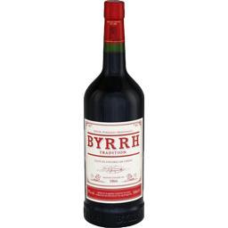 Apéritif à base de vins enrichis en épices et quinqu...