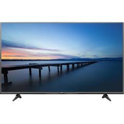 TV UHD 49UH610V