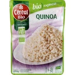 Bio Express - Quinoa BIO