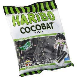 Bonbons Cocobat