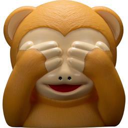Veilleuse Monkey