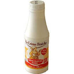 Ma Crème Fraîche fluide