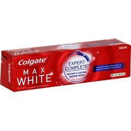 Max White - Dentifrice Mild Mint