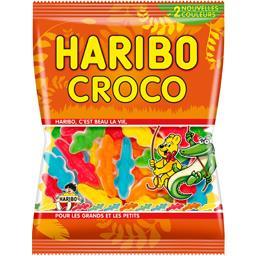 Bonbons Croco