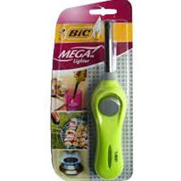 Briquet utilitaire Mega Lighter Design