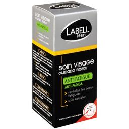 Men - Soin visage anti-fatigue