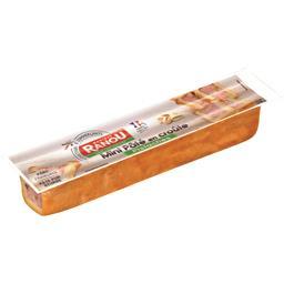 Mini pâté en croûte pistaches
