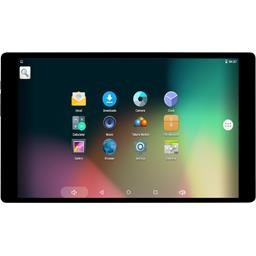 Tablette tactile 10'' MID 214