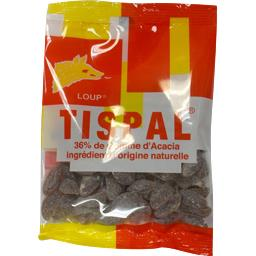 Bonbons Tispal