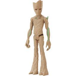 Figurine Groot Marvel Avengers Infinity War