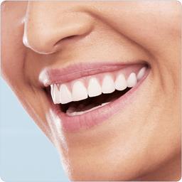 Brosse à dents électrique pro600 sensi ultrathin, p...