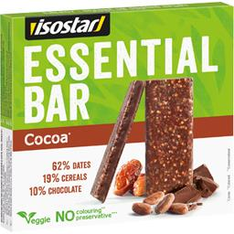 Essential Bar - Barres chocolat
