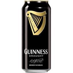 Bière brune brassée en Irlande