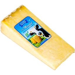 Fromage lou mirabel
