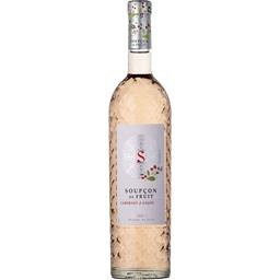 Cabernet d'Anjou - vin rosé