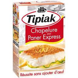 Chapelure pour paner express