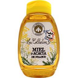 La Collection - Miel d'acacia de France