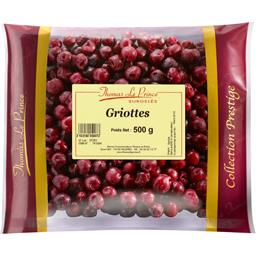 Griottes