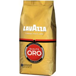 Café en grains Qualita Oro 5