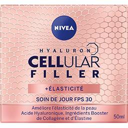 Nivea Soin de jour Hyaluron Cellular Filler