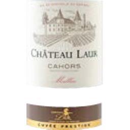 Cahors, vin rouge