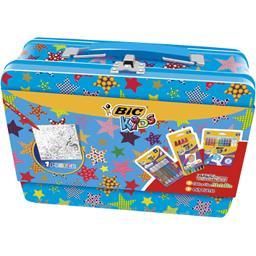 Kids - Lunch Box